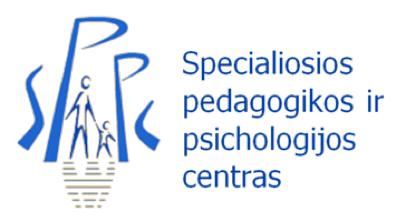 sppc-logo